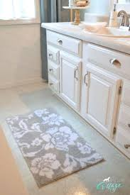 better homes and gardens bath rugs elegant better homes and gardens bath rugs holding site with