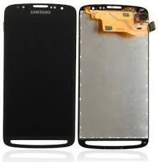 galaxy s4 screen size lcd screen touch digitizer assembly for samsung galaxy s4 active