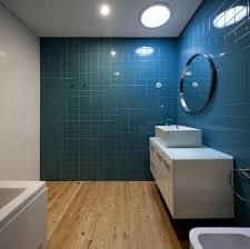images bathroom tiles