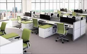 beautiful unique office desks. Office Desk Decorations Beautiful Unique Accounting Fice Design Ideas Cozy Desktop Desks S