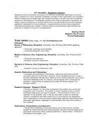 Examples Resumes Australia Working Holiday Resume Resume Examples
