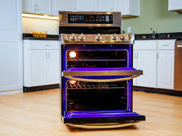 Names Of Kitchen Appliances 5 Ways Orange Peels Help Your Kitchen Appliances Cnet