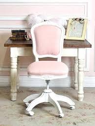 hot pink desk chair pink desk chair best pink desk chair ideas on office desk chairs hot pink desk chair