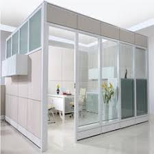 Image result for Aluminium Fabricators in Shivajinagar ,Aluminium Fabrication Dealers in Bangalore