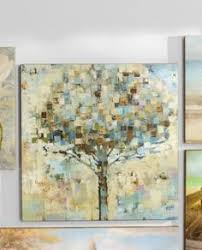 sunshower wall art on property brothers wall art with 39 best art images on pinterest art walls framed art prints and