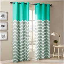 bathroom amazing green shower curtain liner dark green shower
