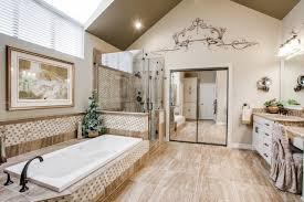 dream master bathrooms. Dream Master Bathrooms H On Decorating Ideas T