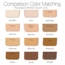 Limelight By Alcone Concealer Chart 77 Best Limelight Images Lime Light By Alcone Alcone