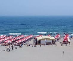 Cea mai PERICULOASĂ plajă de pe litoralul românesc! Unde să NU te duci niciodată cu familia – Evenimentul Zilei