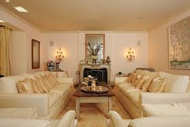 Small Formal Living Room Elegant Small Living Room Ideas Home Picture House Plans