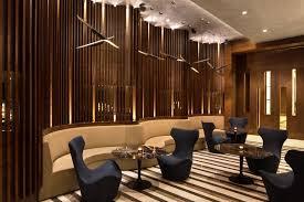 Living Room Bar And Terrace Terrace Bar Sheraton Atasehir