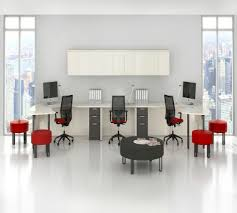 Office furniture space planning Planner Even The Highest Quality Office Furniture Can Be Underutilized If Your Office Configuration Is Inefficient Or Awkward Making The Best Use Of Your Space Can Indiamart Office Space Planning In Md Dc Va Layout Design