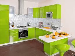 Green Tile Backsplash Kitchen Green Glass Tiles For Kitchen Backsplashes Kitchentoday