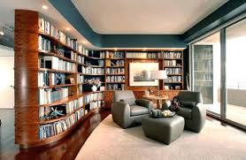 home library furniture. Wonderful Library Library Furniture Design Home Super Ideas For Your  Inside C