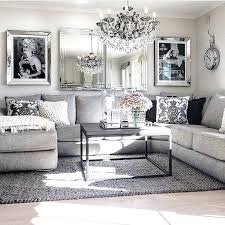 mirror effect furniture. Mirror Living Room Furniture Best Ideas On Mirrored Effect R
