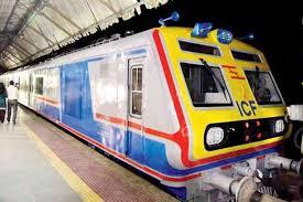 Mumbai Ac Local Fares Alert Indian Railways Extends Offer