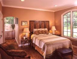tuscan style bedroom furniture. Camera Con Grande Finestra In Stile Toscano Tuscan Bedroom Style Furniture X