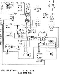 wiring diagram for a 2001 ford f150 xlt 4 6 2001 f150 radio 89 f150 wiring diagrams wiring schematics and diagrams