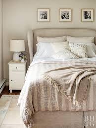 bedroom bedding ideas.  Bedding White Beige Bedding Striped Comforter For Bedroom Bedding Ideas