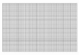 Free Graph Paper Com Unique Free Line Graph Paper Plain