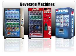 Name A Food You Never See In A Vending Machine Awesome Indianapolis Vending Machines Kevco Vending Service And Vending