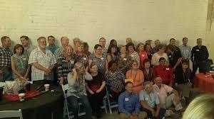 Colorado High School Class of '74 Reunion - Posts | Facebook