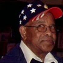 Vernon Smith Obituary - Visitation & Funeral Information