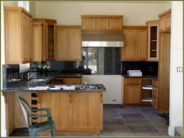 Lowes Upper Kitchen Cabinets Lowes Unfinished Upper Cabinets Best Home Furniture Decoration