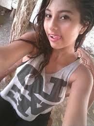 Alejandra _Cornejo_Perez | Alejandra navarro mejia | Pages Directory