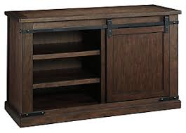 TV Stands and Media Centers | Ashley HomeStore