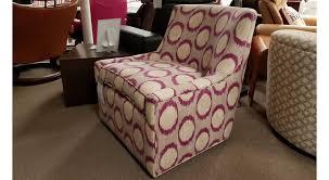 fuschia furniture. Fuschia Furniture. Linda Swivel Chair In Furniture H