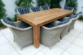 patio broyhill outdoor patio furniture wicker fresh design home decor furnit