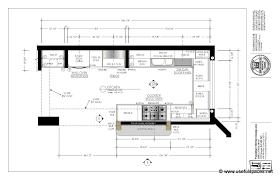 kitchen design ideas trendy homes