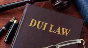 Are You Aware Of The New Dui Penalties For Pennsylvania Dui