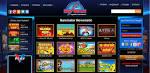 Многопользовательские онлайн слоты-турниры на казино Вулкан