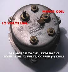 mopar tach wiring wire get image about wiring diagram mopar tach wiring mopar home wiring diagrams