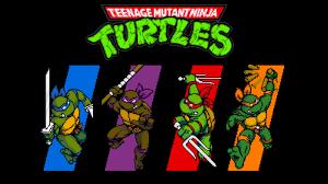 age mutant ninja turtles hd wallpapers