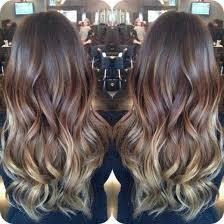 Hairstyle Womens 2015 sexy ombre hair style for women 2015 hairstyles weekly 4568 by stevesalt.us
