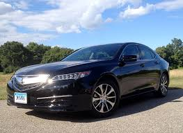 acura tsx 2015. taking delivery of our new tlx had us wondering will acura pull out its current mediocre streak the latest sedans weu0027ve evaluatedu2014the entrylevel tsx 2015