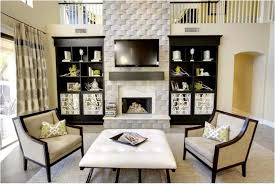furniture design styles. Transitional Living Room Furniture Design Styles E