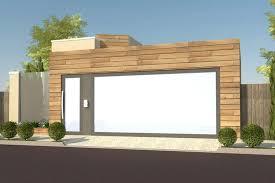 Gostei do detalhe no muro da frente, marcando o número da casa. Planta De Casa Com Fachada De Madeira Projetos De Casas Modelos De Casas E Fachadas De Casas