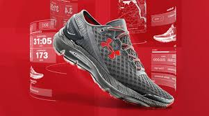 under armour 2017. under armour to reach kohl\u0027s in early march 2017