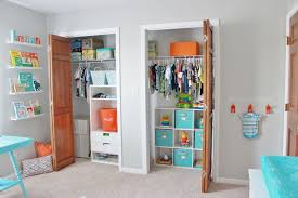 Kids Closets Ikea Room Home Design Ideas Ideal Organizer for