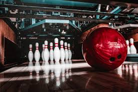 Top 5 Best Storm Bowling Ball Reviews 2019 Guide The