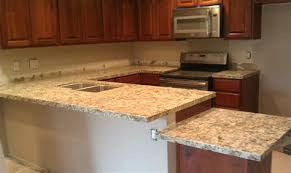 home depot granite countertop estimator kitchen home depot kitchen design home depot cut home depot