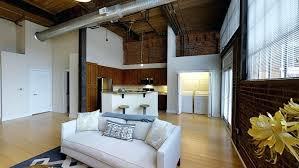 interior design durham nc interior design firms durham nc