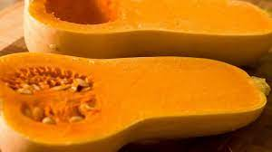 What You Need To know About Butternut Squash Nutrition