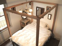 four poster bedroom furniture. The Four Poster Bed By Patrick Holcombe - Bed, Canopy, Bedroom Furniture