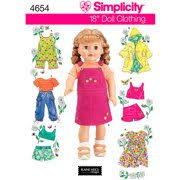 Simplicity Patterns On Sale Stunning Simplicity Sewing Patterns