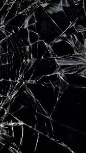 Browse millions of popular glass wallpapers and ringtones on zedge and personalize your phone to suit you. Break Glass Wallpaper Posted By Christopher Cunningham
